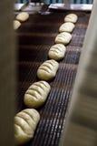 Мастерская для печь хлеба Стоковое Изображение RF