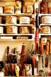 мастерская стоковая фотография