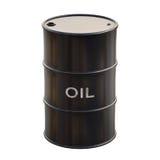 масло Стоковое Изображение