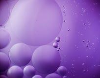 масло Стоковое Изображение RF