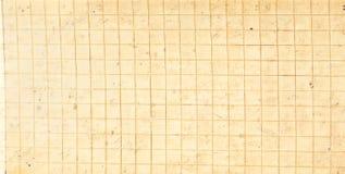 Математика & геометрия - абстрактная предпосылка Стоковое Фото