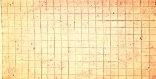 Математика & геометрия - абстрактная предпосылка Стоковое Изображение RF