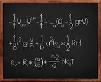 математика типа стоковые фото