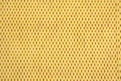 Материальная текстура стоковые фотографии rf