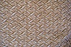материал золота Стоковая Фотография RF