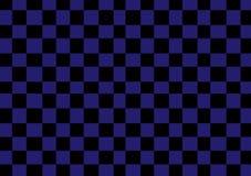 Материал картины коробки для фонового изображения иллюстрация штока