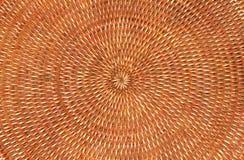 Материал лозы сотка Стоковые Фото