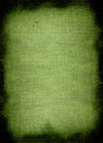 материал предпосылки грубый Стоковое фото RF