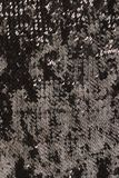 материал стоковые изображения rf
