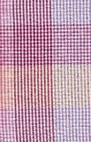 материал vichy Стоковое фото RF