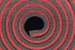 Материал изоляции Стоковые Фотографии RF