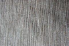Материальная текстура Стоковое фото RF