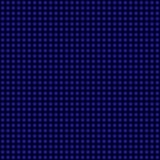матрица водить иллюстрация вектора