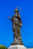 Мать бога Стоковые Фото