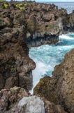 Мауи Стоковые Изображения