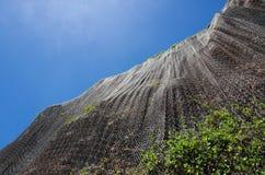 Мауи Стоковые Фото
