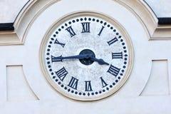 машина жизни детали часов циклическая наша Стоковые Изображения RF