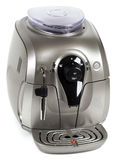 машина кофе Стоковые Изображения RF