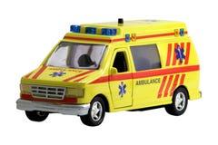 машина скорой помощи стоковые фото