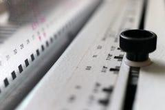 Машина Bookbinding Оборудование и машины печатания стоковое фото
