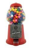 машина gumball Стоковые Изображения RF