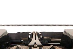Машинка детали старая Стоковые Фотографии RF