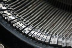 Машинка Стоковые Фотографии RF