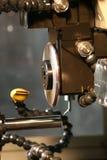 машинное оборудование Стоковые Изображения