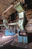 машинное оборудование стоковые изображения rf