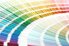 маштаб цвета стоковое фото rf