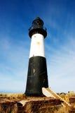 маяк величественный Стоковые Изображения