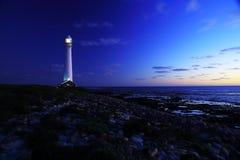 маяк к Стоковые Фото
