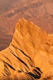 маяк мужественный Стоковые Фотографии RF