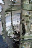маяк объектива Стоковые Фото