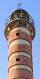маяк Португалия Стоковое фото RF