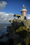 маяк Сидней Стоковые Фото