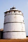маяк стоя высокоросл Стоковое фото RF