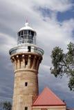 маяк Стоковые Изображения RF