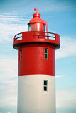маяк Стоковые Фото