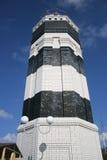 маяк anapa стоковые фото