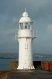 маяк brixham Стоковое Фото