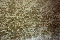 Маяк Currituck в Currituck, банках Северной Каролины наружных Стоковые Фото