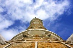 маяк ignacio jose Стоковая Фотография