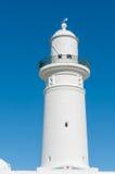 Маяк Macquarie, Австралия Стоковая Фотография