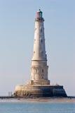 маяк s короля стоковое фото rf