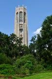 Маяча башня Bok Стоковое Изображение