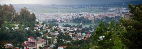 Мадагаскар Стоковые Изображения