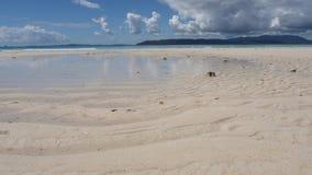 Мадагаскар Стоковое Фото
