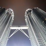 Малайзия Стоковые Изображения