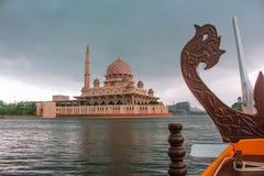 Малайзия Стоковая Фотография RF
